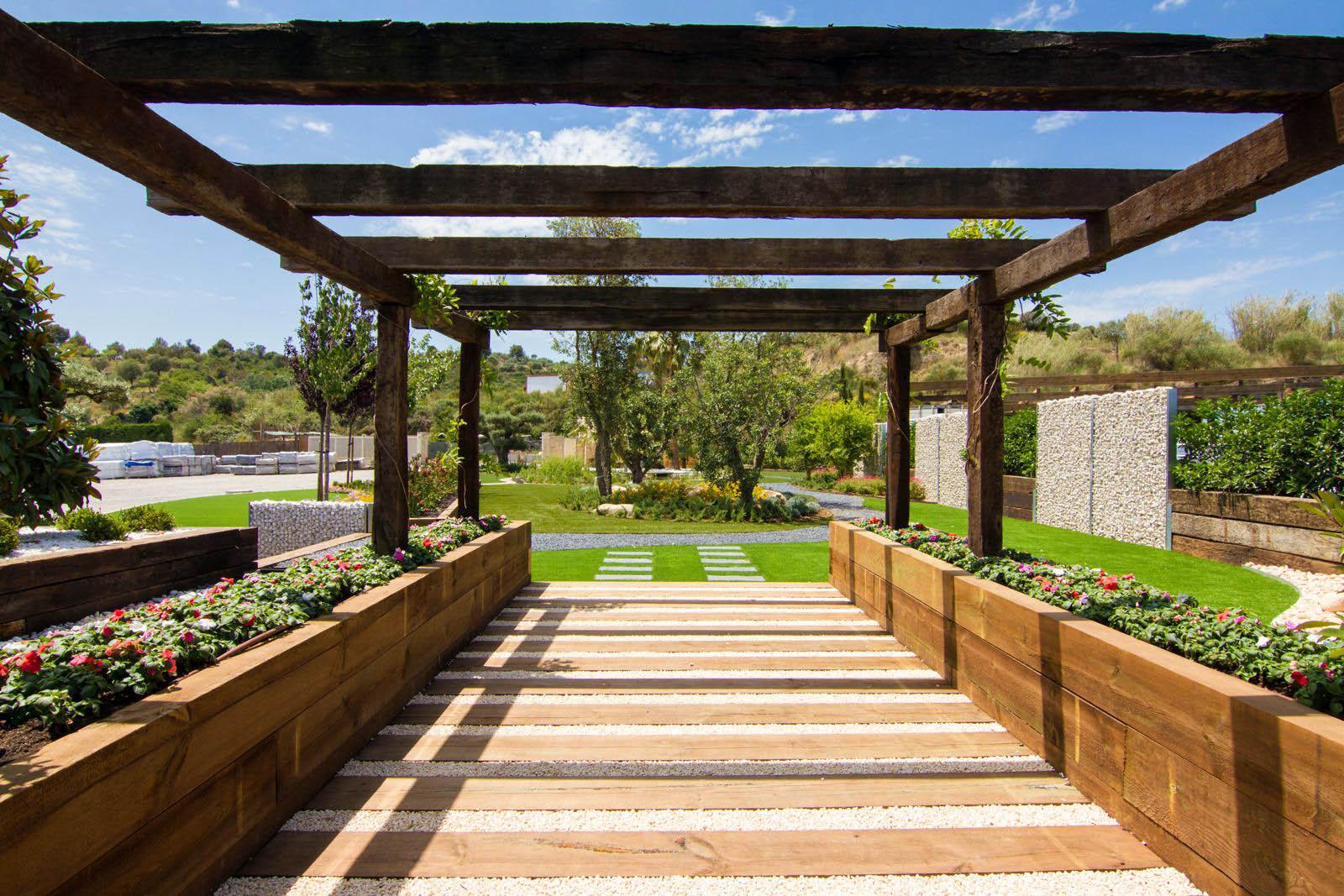 Pergolas-para-jardin-y-terraza-madera-(4)